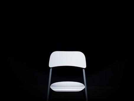 Как собеседования влияют на HR-бренд нашей компании?
