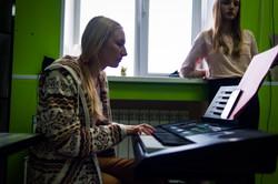 клавиши2