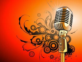 2 главных заблуждения о вокале и 2 крутых упражнения для развития силы голоса