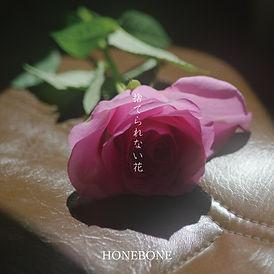 捨てられない花-Jacket.jpg