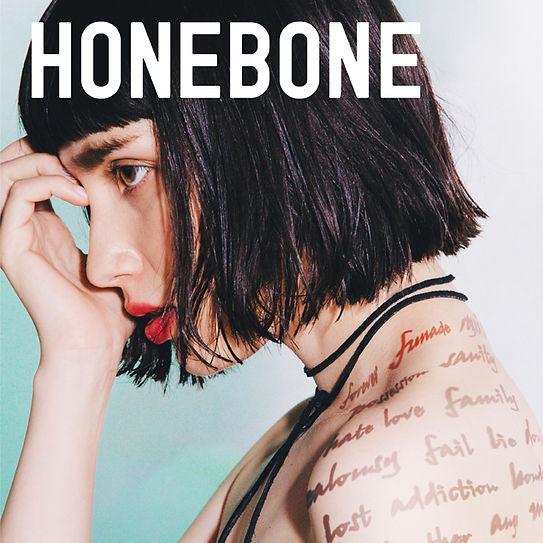 honebone_funade_jk_L.jpg