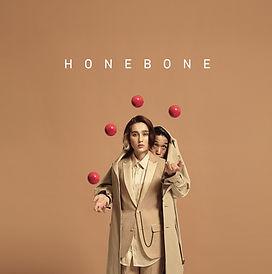 honebone_juggling01.jpg