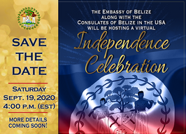 Virtual Independence Celebration