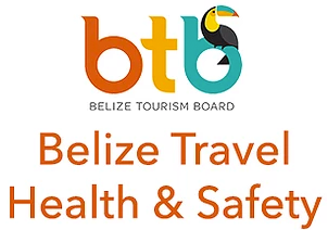 Belize Travel Health & Safety