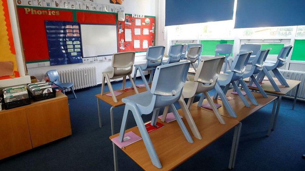 _113923312_classroom.jpg