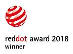 Award-04.png