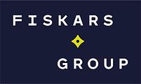 Fiskars logo-09.png