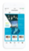 Iphone 8 _1.jpg