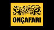 LOGOS_Onçafari.png