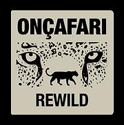ONÇAFARI_REWILD_ONCAFARI_REWILD_CMYK_P