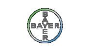 LOGOS_Bayer .png