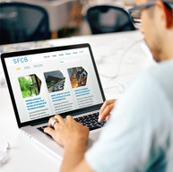 Blogs e marketing de conteúdo