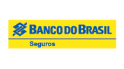 LOGOS_BB Seguros.png