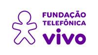 AF_FundacionVivo_Logo_Pos_RGB.jpg