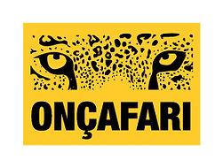 ONÇAFARI_PREFERENCIAL_ONCAFARI_CMYK_PR