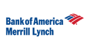 LOGOS_Bank of America.png