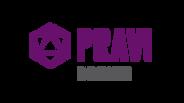 LOGOS_Pravi Design .png