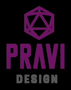 pravi_logo.png