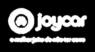 Joycar_marca_tag2015_RGB_alta_horiz2_neg