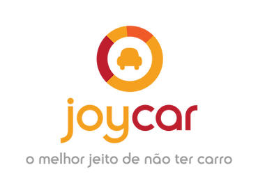 Joycar_marca_tag2015_RGB_alta_vert1_cor.