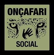 ONÇAFARI_SOCIAL_ONCAFARI_SOCIAL_CMYK_P