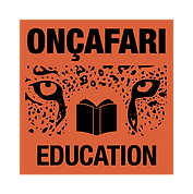 ONÇAFARI_EDUCATION_ONCAFARI_EDUCATION_
