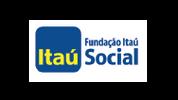 LOGOS_Fundação Itaú Social .png