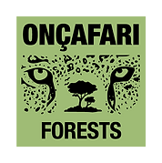 ONÇAFARI_FORESTS.png