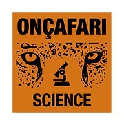 ONÇAFARI_SCIENCE_ONCAFARI_SCIENCE_CMYK