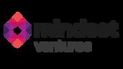 LOGOS_Mindset Ventures.png