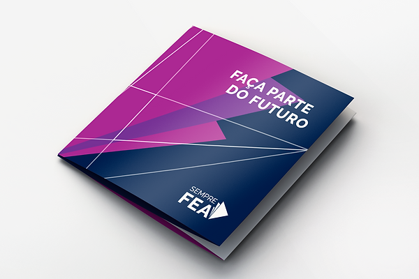 square-4-fold-brochure-mockup azul.png