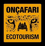 ONÇAFARI_ECOTOURISM_ONCAFARI_ECOTOURIS