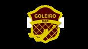 LOGOS_Goleiro Bar.png