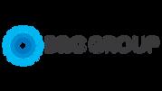 LOGOS_BRC Group.png