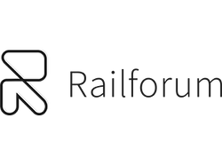 railforum_logo_transparant
