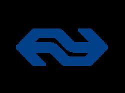 logo-ns2