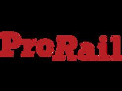 logo-prorail