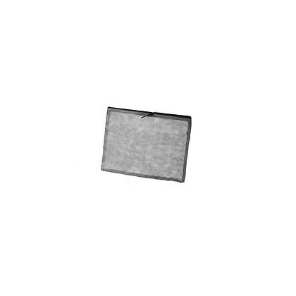 Extra Small Zippered Portfolio Organizer