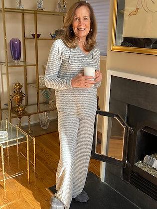 Boxercraft Women's Cuddle Fleece Pants