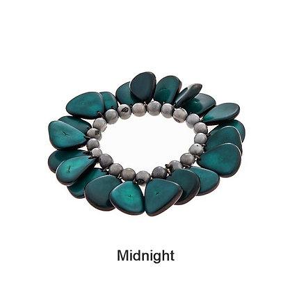 Dory Bracelet