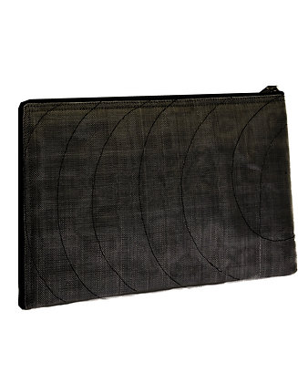 """15"""" Computer Sleeve (multiple colors available)"""
