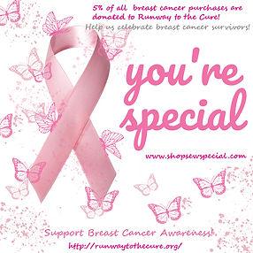 Breast Cancer Awareness Logo.jpg