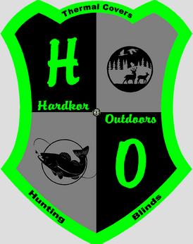 Hardkor Outdoors