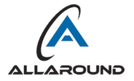 AllAround Construction