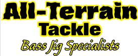 All-Terrain Tackle