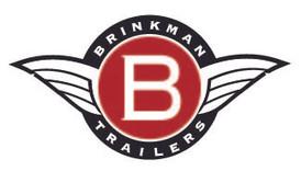 Brinkman Trailers