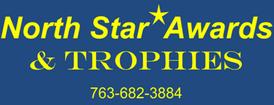 North Star Awards Logo