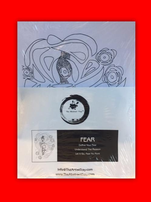 Fear Mindset