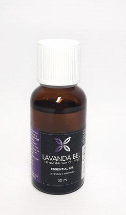 ETERIČNO ULJE / ESSENTIAL OIL Lavandula x int. 30 ml