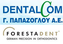 DentalCom & Forestadent